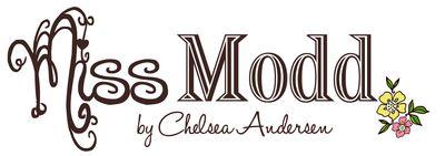 MissModdlogobyCA