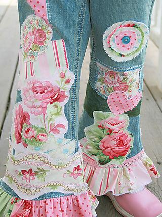 Embellished5